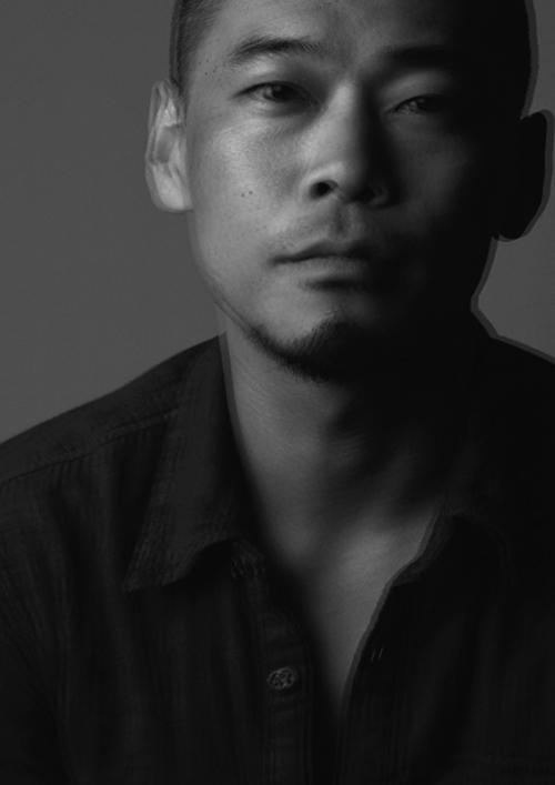 プロカメラマン高野勝洋のプロフィール写真