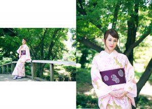 photobook撮影